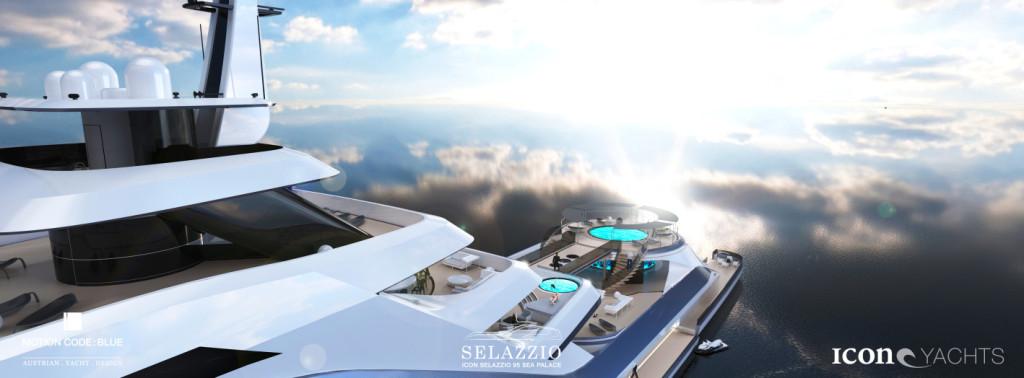 Icon-Selazzio-95-Sea-Palace-4