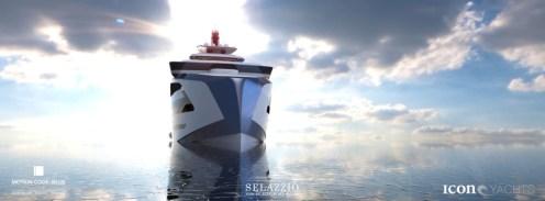 Icon-Selazzio-95-Sea-Palace-5