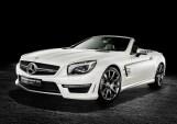 Mercedes-Benz-SL63-AMG-World-Championship-2014-Collectors-Edition-9-e1417452885236