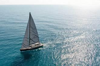 admiral-sail-gigreca (1)