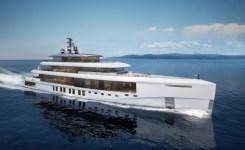 admiral-yachts-momentum (4)