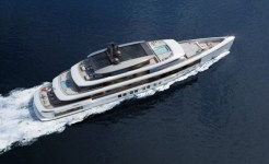 admiral-yachts-momentum (5)