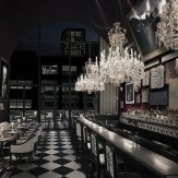 baccarat-hotel-and-residences (1)