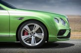 bentley-continental-gt-2016 (13)