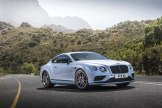 bentley-continental-gt-2016 (17)