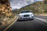 bentley-continental-gt-2016 (18)
