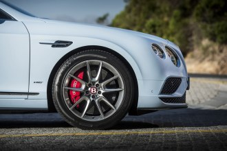 bentley-continental-gt-2016 (21)