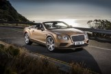 bentley-continental-gt-2016 (4)