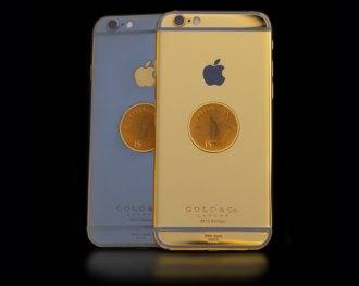 burj-al-arab-iphone6-1