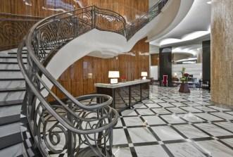 cinquante-nuances-penthouse (3)