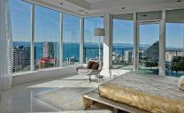 cinquante-nuances-penthouse (4)