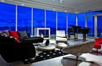 cinquante-nuances-penthouse (6)