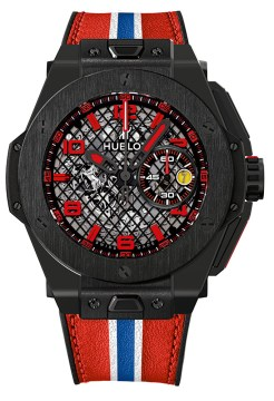 ferrari-hublot-big-bang-ceramic (3)