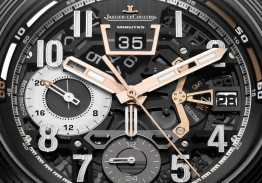jaeger_lecoultre_master_compressor_extreme_lab-2 (2)
