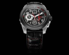jaeger_lecoultre_master_compressor_extreme_lab-2 (3)