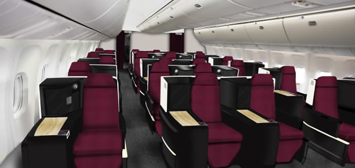 japan-airlines (1)