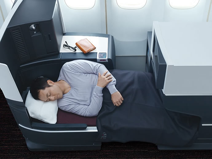 japan-airlines (3)