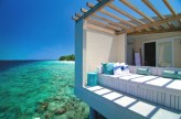 luxury-resort-hotel-maldives-adelto-01