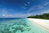 luxury-resort-hotel-maldives-adelto-02