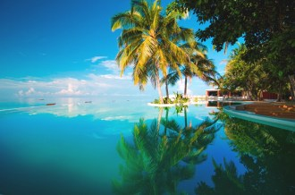 luxury-resort-hotel-maldives-adelto-09