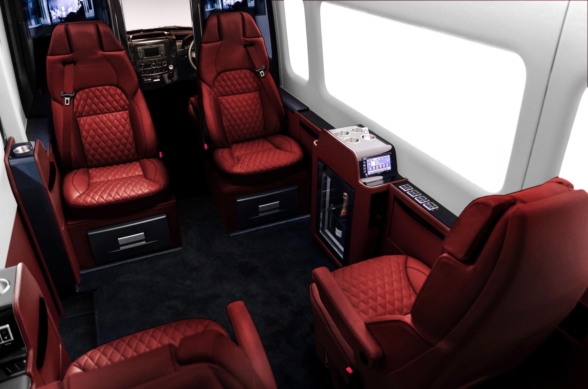 luxury-senzati-jet-sprinter-van-6-690x457