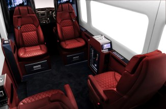 luxury-senzati-jet-sprinter-van-6-690x457