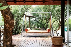 molori-safari-lodge (1)
