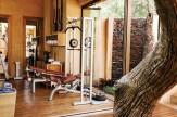 molori-safari-lodge (16)