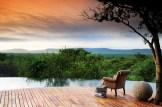 molori-safari-lodge (3)