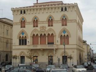 palazzo-manfredi (2)