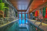 park-city-deer-valley-manoir (4)