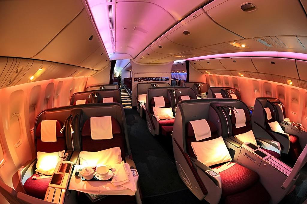qatar-airways (2)