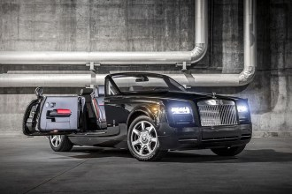 rolls-royce-phantom-drophead-coupe-nighthawk (2)