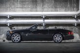 rolls-royce-phantom-drophead-coupe-nighthawk (3)