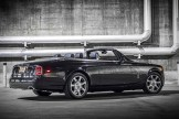 rolls-royce-phantom-drophead-coupe-nighthawk (4)
