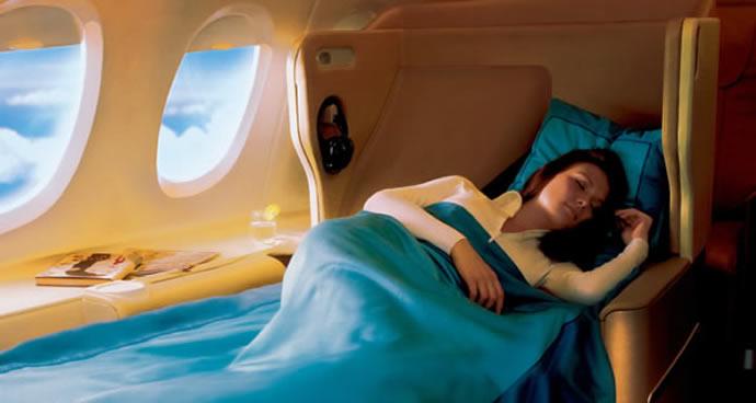 singapore-airlines (3)
