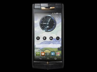 vertu-pure-jet-red-gold (2)