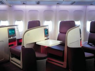 virgin-atlantic (1)