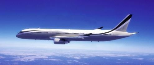Andrew-Winch-Boeing-787-900-Dreamliner- (2)