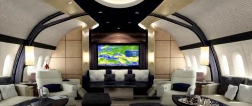 Andrew-Winch-Boeing-787-900-Dreamliner- (3)