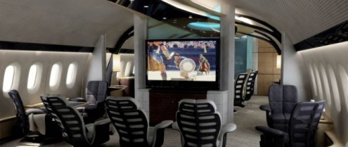 Andrew-Winch-Boeing-787-900-Dreamliner- (4)