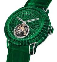 EmeraldCaviar-watch