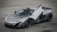 FAB-Design_McLaren-650S-Vayu (1)