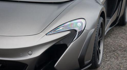FAB-Design_McLaren-650S-Vayu (6)