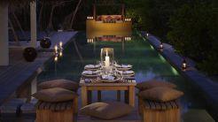 Four-Seasons-Resort-Maldives_at-Landaa-Giraavaru (6)