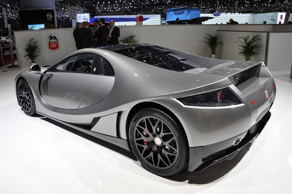 GTA-Unveils-the-Awesome-Production-Version-of-the-Spano-2-1024x680