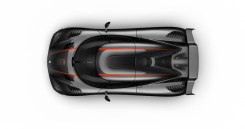 Koenigsegg_Agera-RS (2)