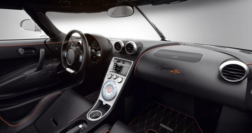 Koenigsegg_Agera-RS (6)