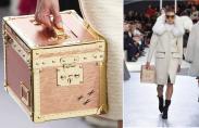 Louis_Vuitton_malles-digitales-automne-2015 (2)