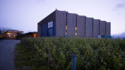 MONA_The-Pavilions (8)
